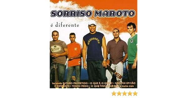 cd sorriso maroto 2008 gratis