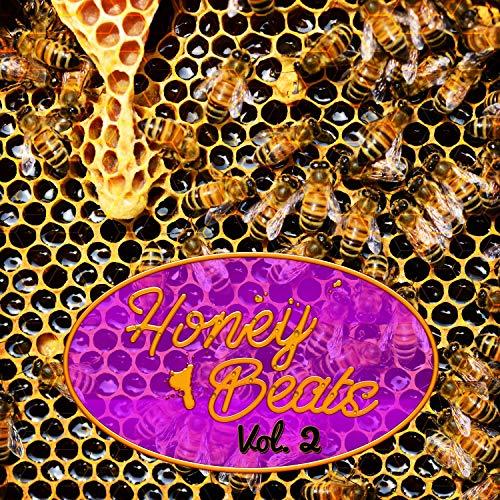 Harmony - Honey Harmony House