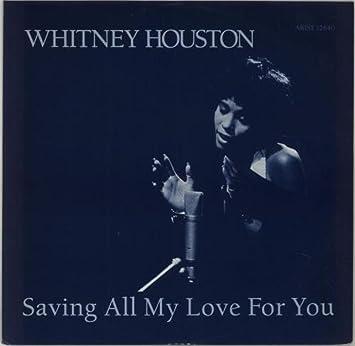 Whitney Houston: i testi più cercati