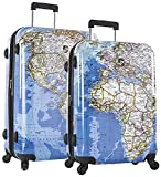 Heys America Explore 2 Piece Set (26″ & 30″)