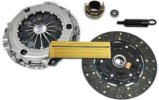 Clutch Slave Cylinder LUK For Toyota 4Runner 2.7L 96-00 Tacoma 2.4L 2.7L L4