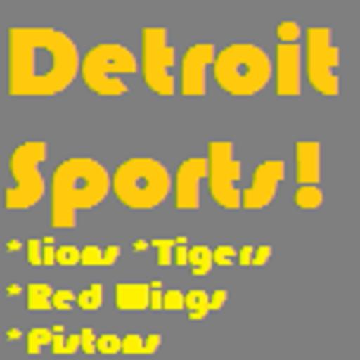Amphibious Base (Detroit Sports)