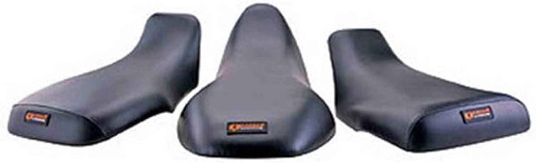 Seat Covers Fits 2007-2010 Yamaha YFM700R Raptor SE