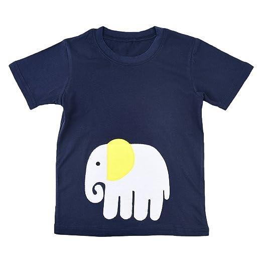 Tkria - Pijama dos piezas - para niño Azul azul 2-3 Años: Amazon.es: Ropa y accesorios