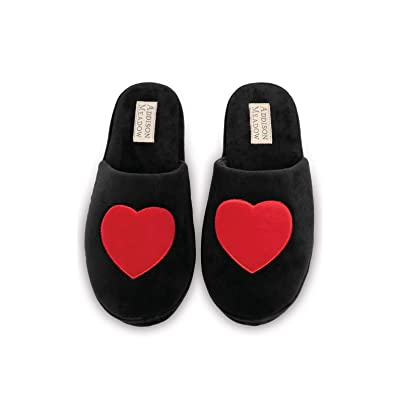 Addison Meadow Slippers for Women - Cute Slippers at Amazon Women's Clothing store