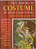 The Book of Costume