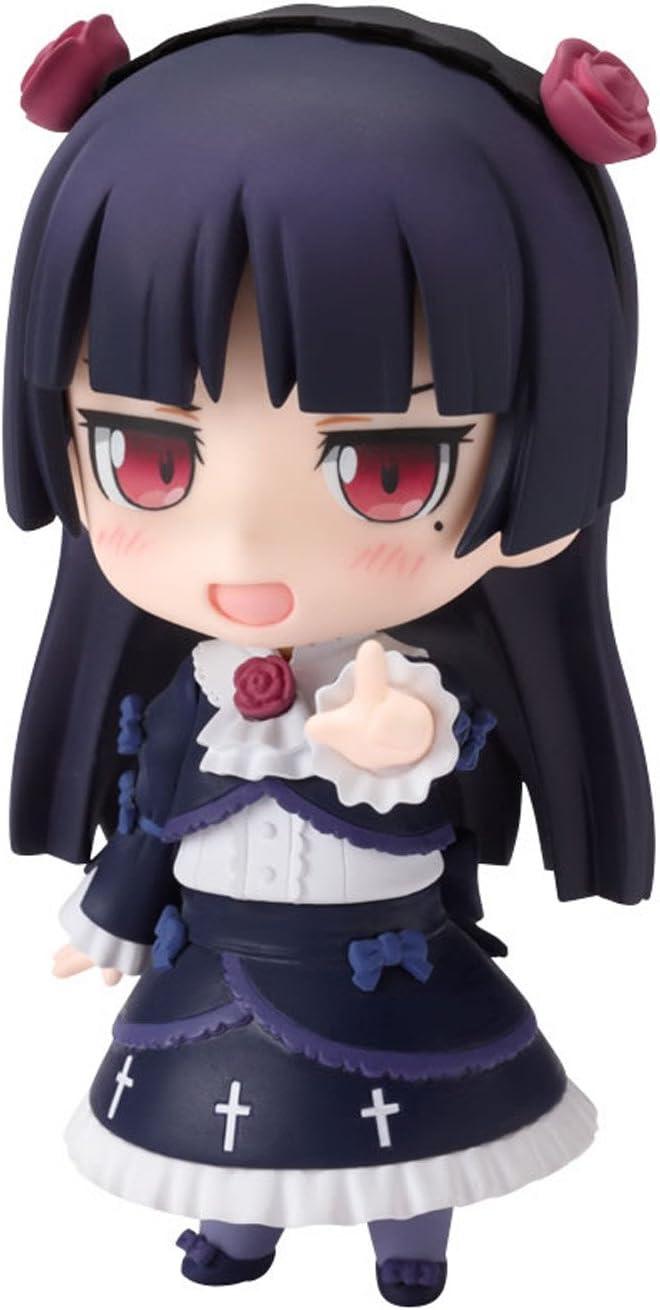 Good Smile Oreimo: Kuroneko Nendoroid Action Figure