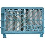 Meijunter HEPA Remplacement Filtre pour Philips FC8732 FC8714 FC8733 FC8716 FC8712 FC8724 FC8613 FC8614 Aspirateur
