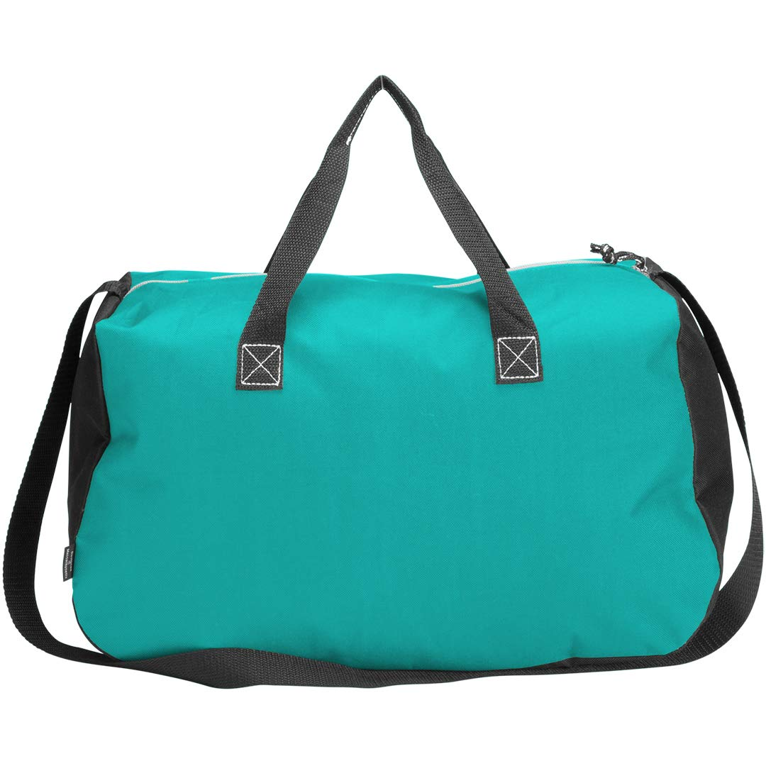 Personalized Dance Class Bag Gym Duffel Bag