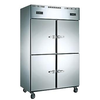 Restaurant Kitchen Refrigerator