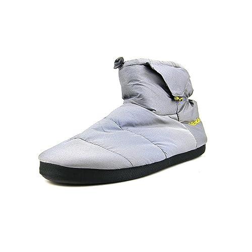 Amazon.com: Volt climatizada Gen III Zapatillas, XXL, gris ...