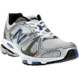 Mens Extra Wide New Balance 4E fitting 940 Running Trainers