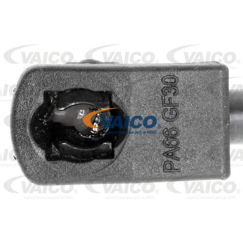 cap/ó de motor VAICO V10-1947 Muelle neum/ático