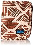 Kavu Womens Wallets - Best Reviews Guide