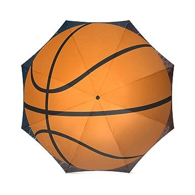 Mejores amigos/Hermanos/Los amantes regalos Cool diseño de balón ...