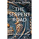 The Serpent Road: A Science Fiction Novel