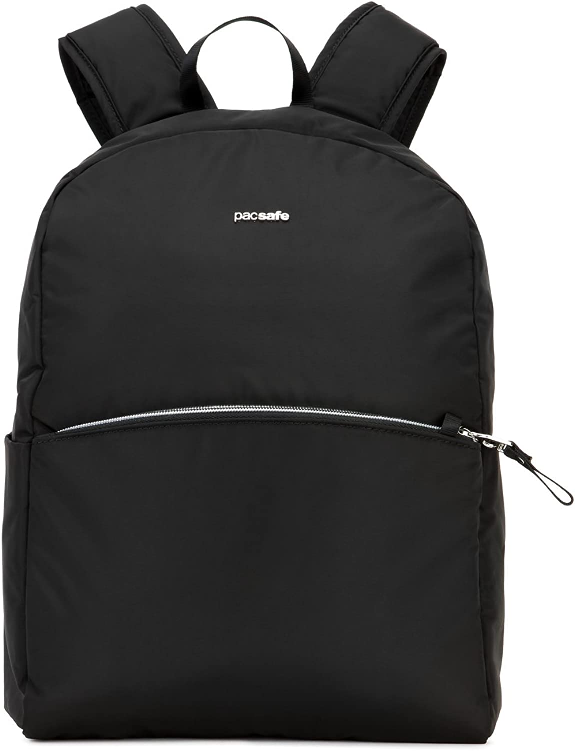 Pacsafe Women's Stylesafe 12L Anti Theft Backpack