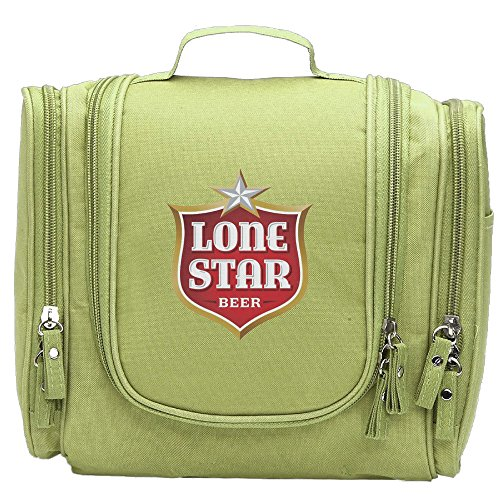 travel-toiletry-bags-lone-star-beer-washable-bathroom-storage-hanging-cosmetic-grooming-bag-for-hous