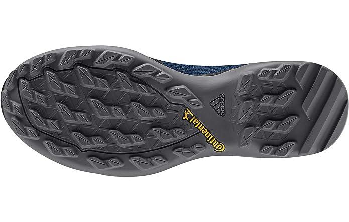 low priced 0f54f 6b4a1 adidas Terrex AX3 GTX Shoes Men Legend Marinecore BlackOnix 2019 Schuhe  Amazon.de Schuhe  Handtaschen