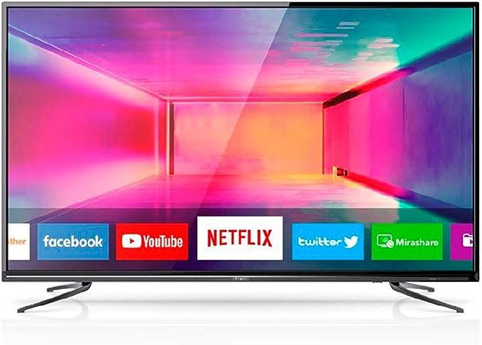Engel LE3280SM - Smart TV de 32