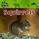 Squirrels, Justine Ciovacco, 1433920298