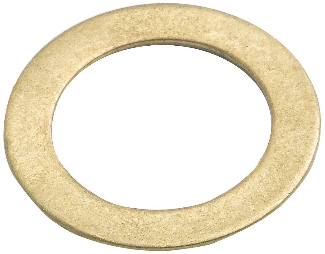 T&S Brass 009745-45 Brass Washer