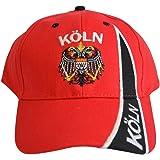 Cap fan Kappe Deutschland Rheinland-Pfalz