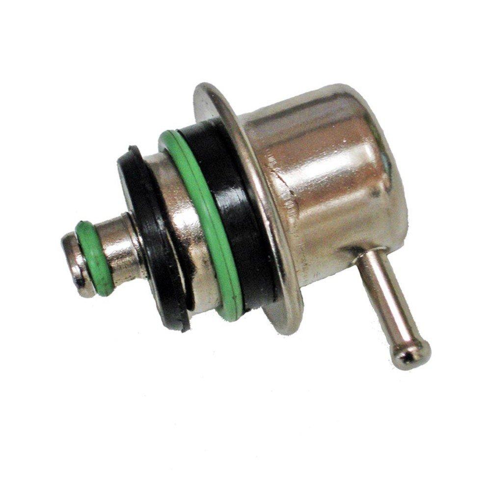 Autoparts - Fuel Pressure Regulator 3 BAR 0280160502 13531721992 0K93713280 8788119