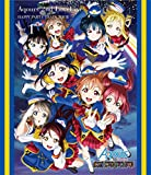 Love Live. Sunshine. aqours ND LoveLive. Happy Party Train Tour Blu-ray (Saitama Performance Day1)