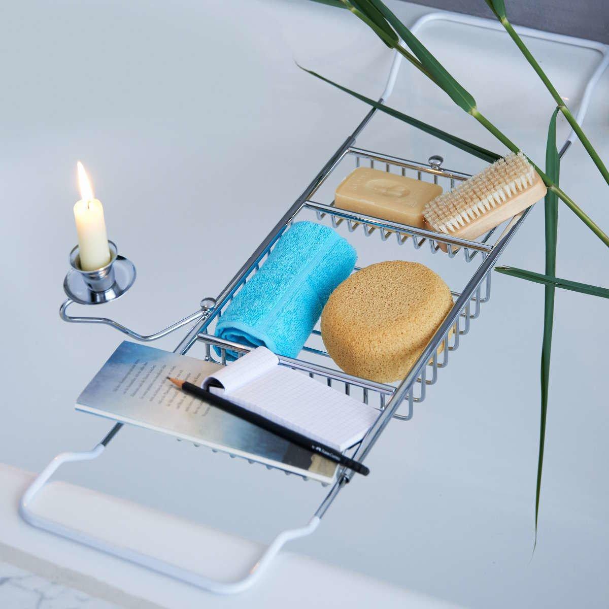 Famous Umbra Aquala Sketch - Bathroom and Shower Ideas - purosion.com