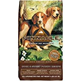Cheap Pinnacle Grain Free Duck and Sweet Potato Formula Dog Food, 4 lb.