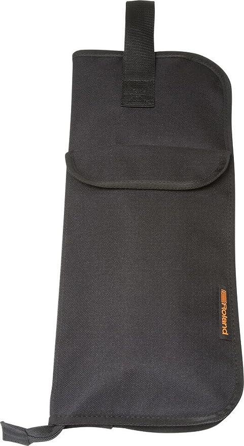 Bolsa resistente de Roland para baquetas y accesorios - SB ...