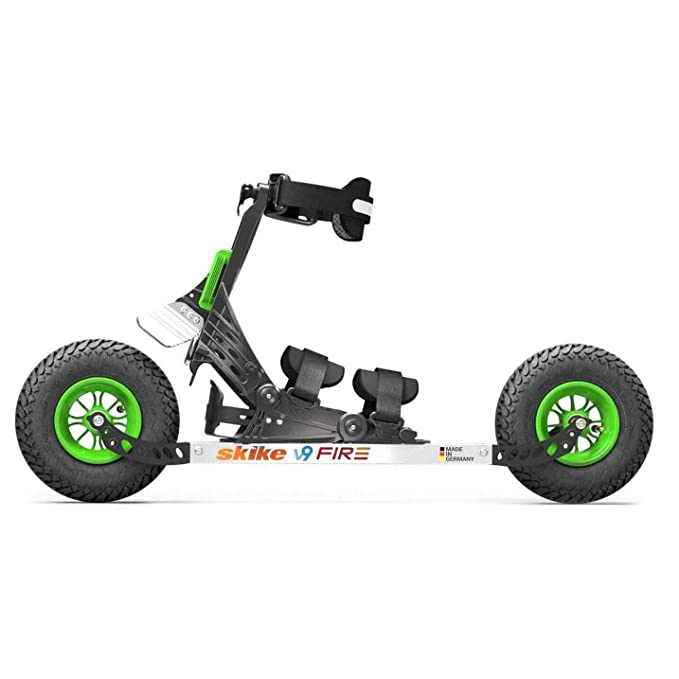 Amazon.com: Skike V9 Fire 200: Sports & Outdoors