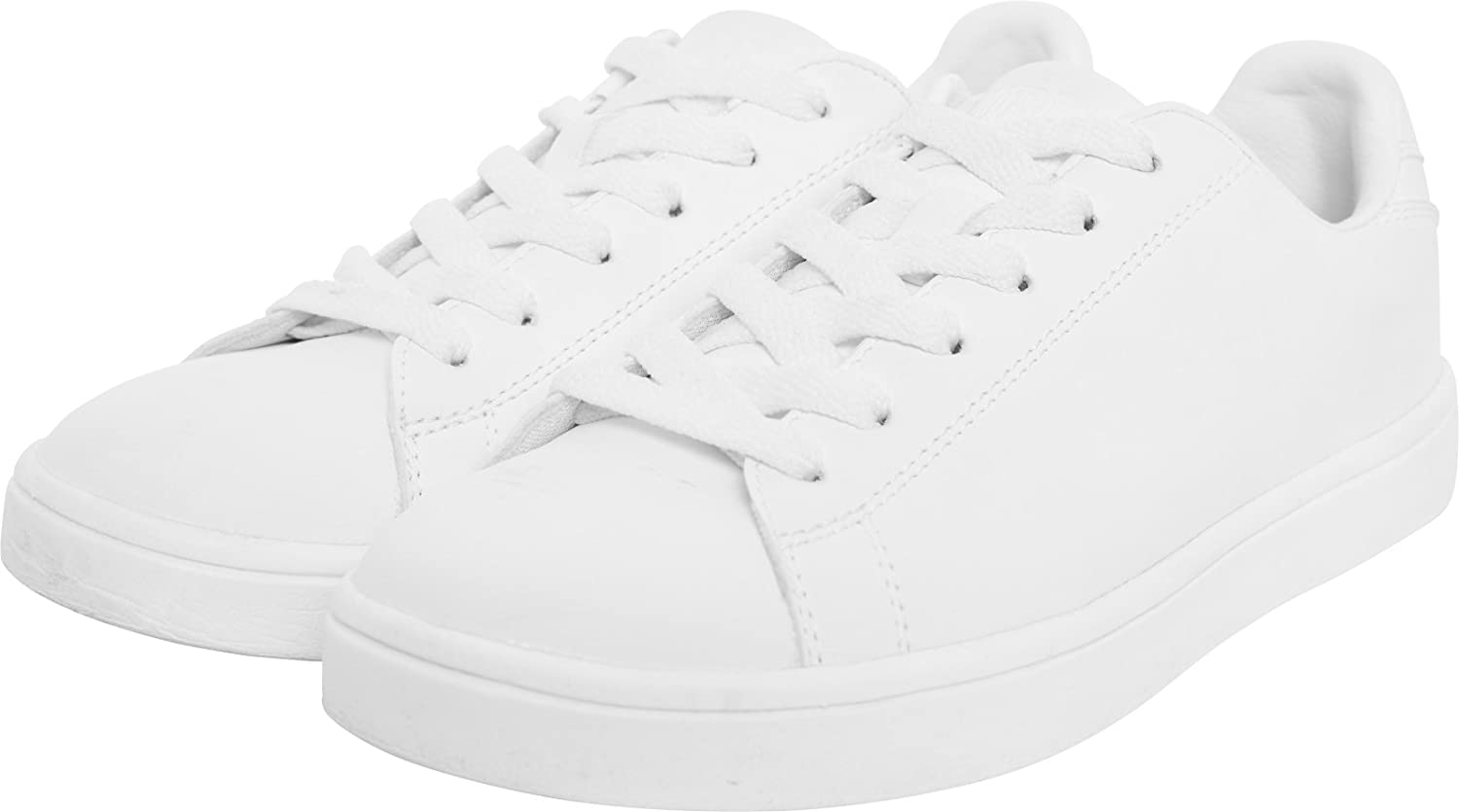 Classics Mixte Adulte Urban Summer Baskets Sneaker AFqUw