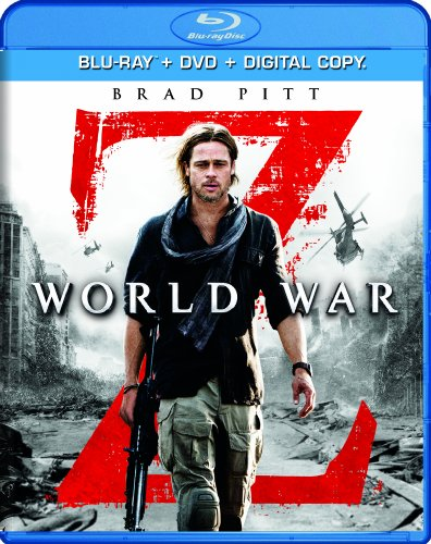 World-War-Z-Blu-ray-DVD-Digital-HD