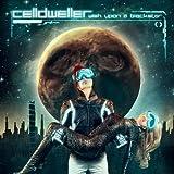 Wish Upon a Blackstar by Celldweller (2012-05-04)