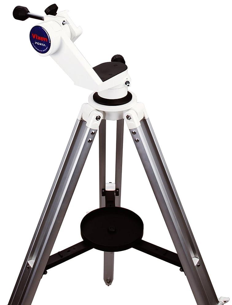 反発するスキッパー伝説【国内正規品】 CELESTRON 天体望遠鏡 C9.25-XLT CG-5 シュミットカセグレン鏡筒 幅狭レール 口径235mm 焦点距離2350mm CE91021-XLT