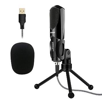 Micrófono PC e1b518ad9d2