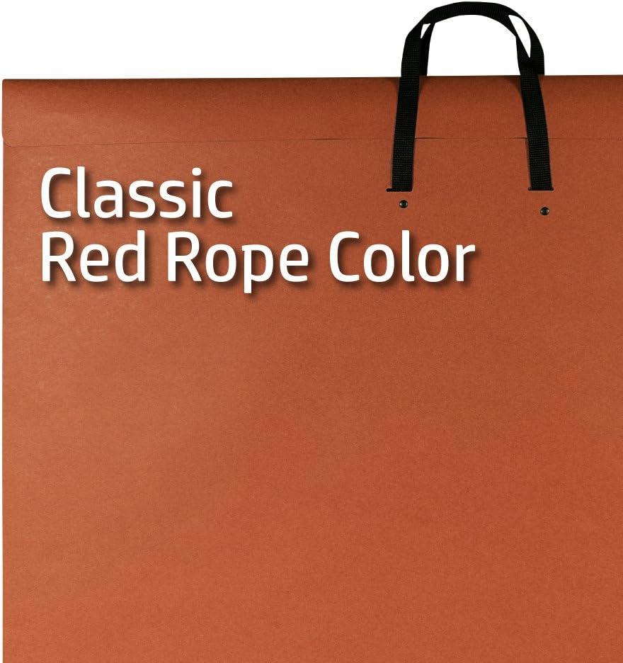 Black Star Products Classic Dura-Tote Artist Portfolio 14 by 20-Inch