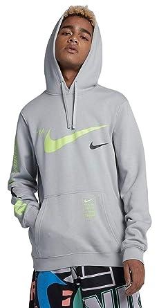 Sportswear Sportswear Nike Microbranding Hoodies Hoodies