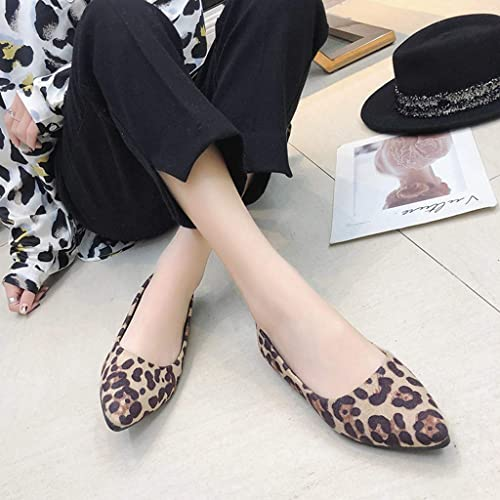 RDTIAN Ladies Shoes Soft Soles Dancing Casual Breathable Modern High Heel Sandals