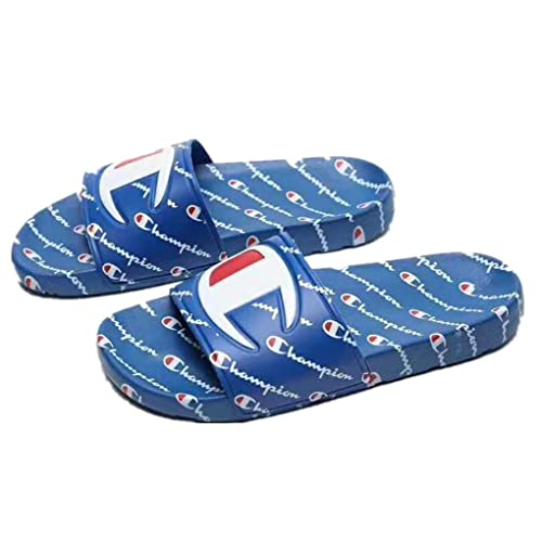 Champion Slippers Ipo Repeat Mens