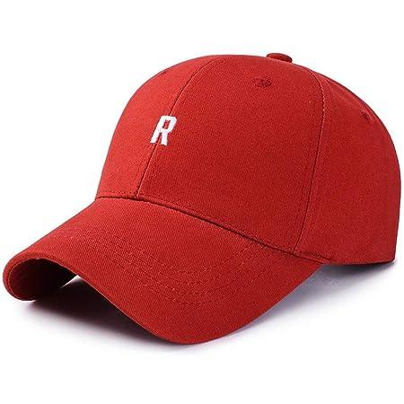 Kanqingqing Gorra de Beisbol Sombrero de Pelota de Golf Unisex ...