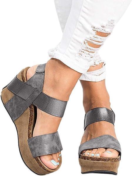 34ecf7fb6053 2019 Women s Dress Sandal