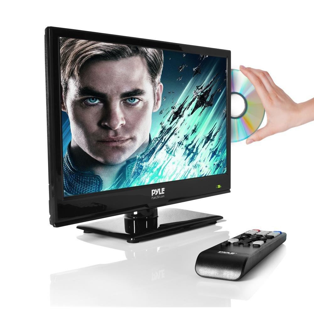 Pyle LED TV Monitor}
