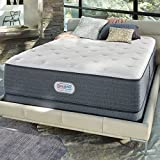 Difference Between a King and California King Mattress Beautyrest 700754500-1070 14