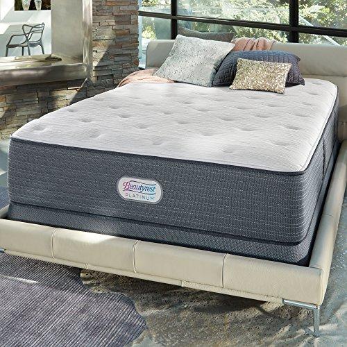 """Beautyrest 14"""" Spring Grove Luxury Firm Mattress, King"""
