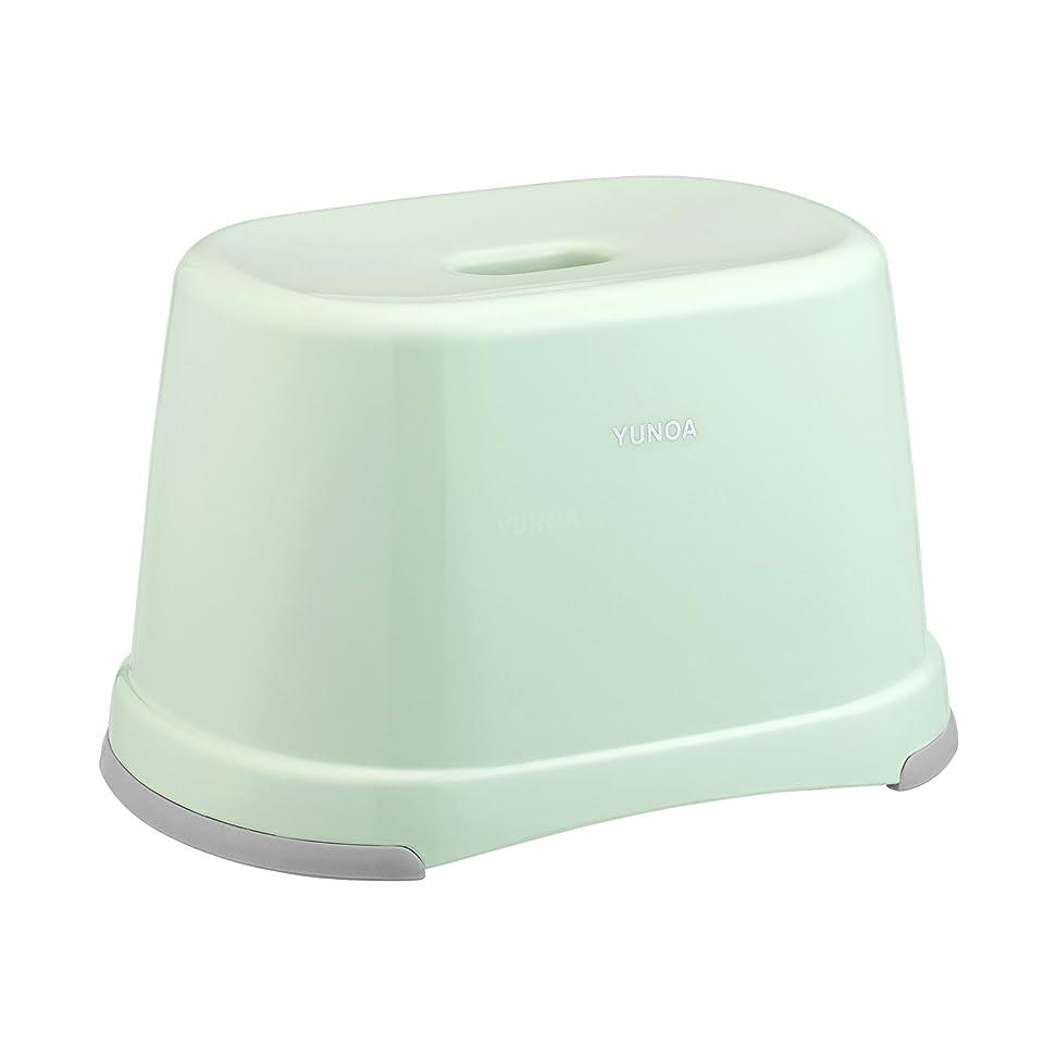 肘すばらしいです再集計東和産業 浴室用ラック 磁着SQ