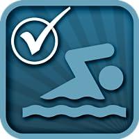 Swim Meet Checklist