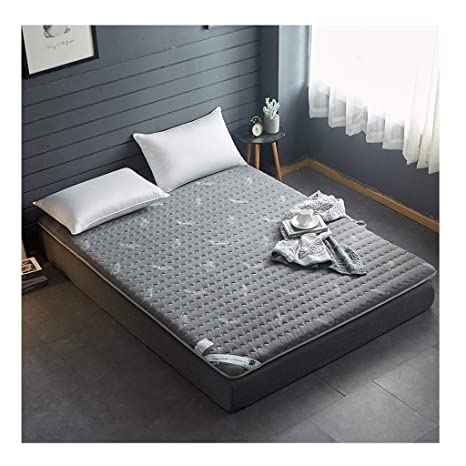 Latest Mattress Japanese Style Tatami Cushion Skin-friendly Bedding Sleep Mat
